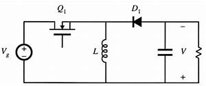 what is a buck boost converter quora With buck boost circuit