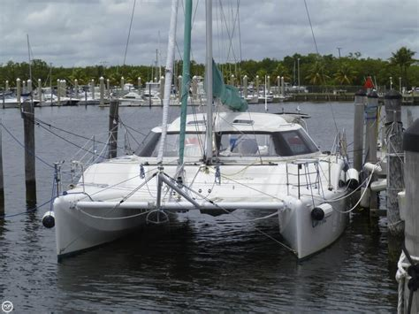 Boats For Sale In Florida by Seawind Boats For Sale In Florida Boats
