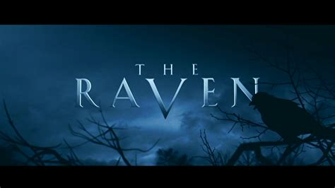 The Raven Wallpaper Wallpapersafari