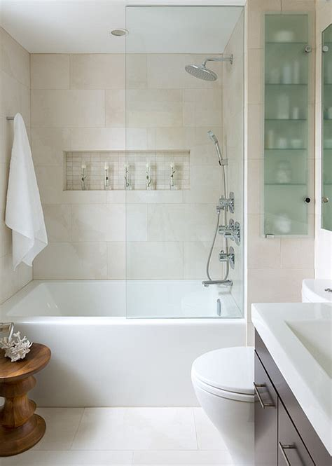 ideas for remodeling small bathrooms small bathroom ideas architectural design