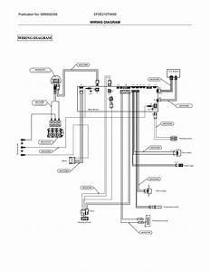 Looking For Electrolux Model Efde210tiw00 Dryer Repair