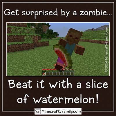 Funny Minecraft Memes - minecraft memes and funny pictures wimpy steve patrick s pinterest pinterest minecraft
