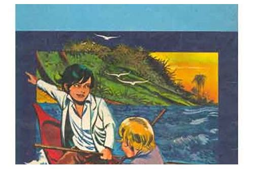 a ilha perdida livro baixar