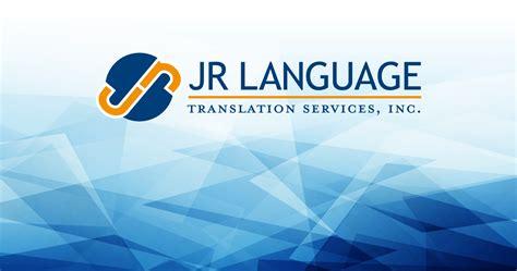 hr translations human resources translation services