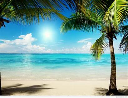 Summer Wallpapers Nice Backgrounds