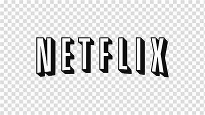 Netflix Clipart Transparent Television Hiclipart