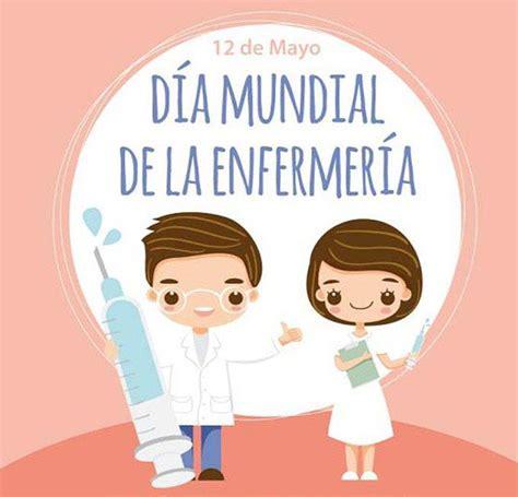 Fechas importantes, días señalados, de celebración en Mayo