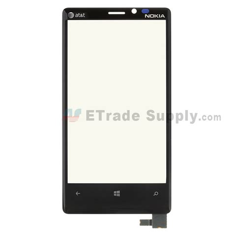 nokia lumia 920 digitizer touch screen etrade supply