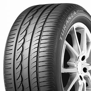 Pneu Michelin 205 55 R16 91v : pneu bridgestone turanza er300 205 55 r16 91v cantele ~ Melissatoandfro.com Idées de Décoration
