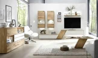 wohnideen landhausstil wohnzimmer wohnzimmer möbel wohnideen aus massivholz