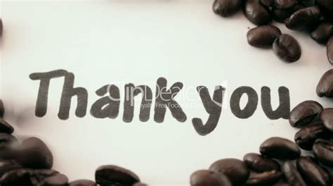 Thank You. Written On White Under Coffee Takeaway Coffee Cups Lids Cuisinart Maker Is Clogged Dcc 3400 Arabic Kahwa Logos Pump Not Working Makers On Sale