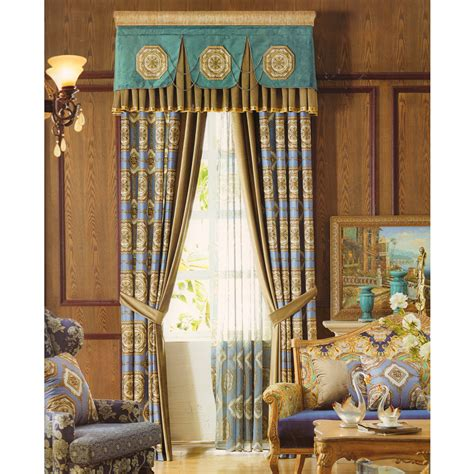 blue velvet curtains patterns velvet fabricno valance