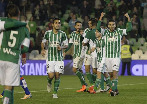 Real Betis Vs Celta De Vigo Prediction, Betting Tips & Preview