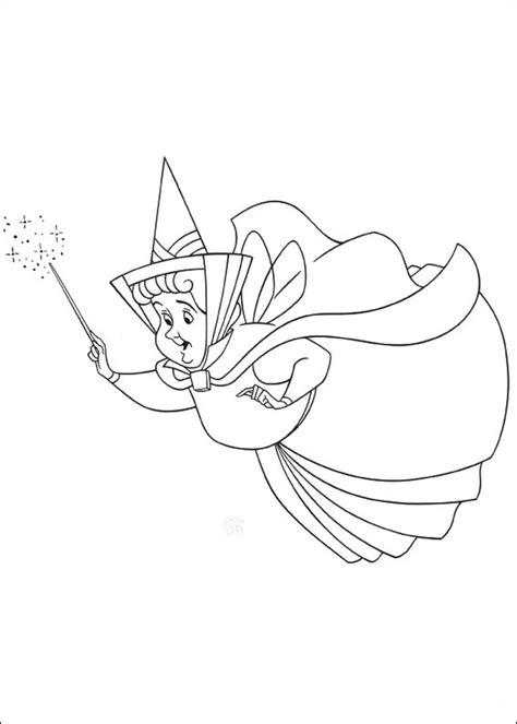 princesa sofia dibujos  imprimir  colorear