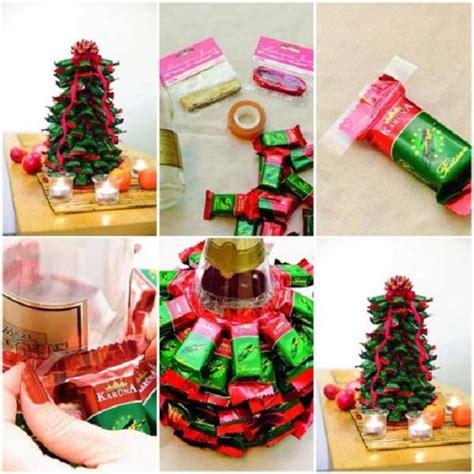 30 Lastminute Diy Christmas Gift Ideas Everyone Will Love