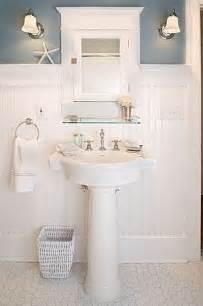 pedestal sink bathroom design ideas cottage bathrooms cottage bathrooms decorating ideas pedestal powder and