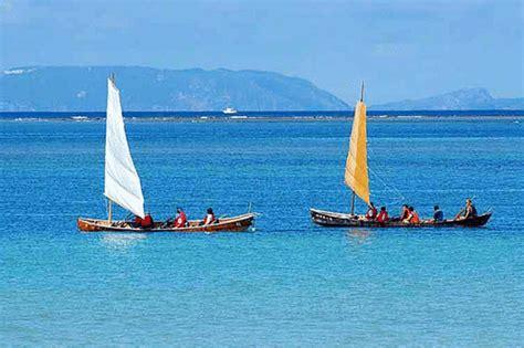 Ferry Boat Gif by Sail Boat Gifs Search Find Make Gfycat Gifs