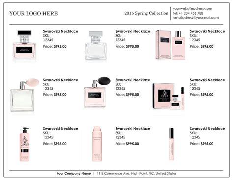 line sheet template free wholesale linesheet template line sheet template product brochure minimalist wholesale sheet