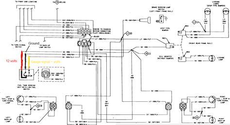 Fuel Level Sending Unit For Dakota Dodgeforum