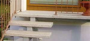 Granit Treppen Außen : fimexo au entreppen aussen treppen home ~ Eleganceandgraceweddings.com Haus und Dekorationen
