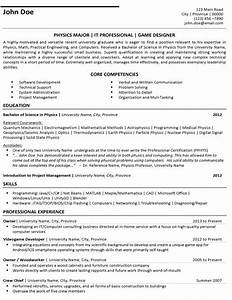 Best Resume Samples For Software Engineers 10 Best Best Project Manager Resume Templates Samples