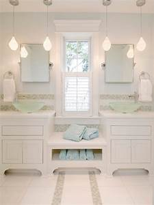 Best pendant lighting bathroom vanity for awesome nuance