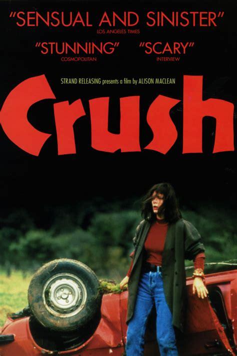 Crush 123movies Watch Online Full Movies Tv Series