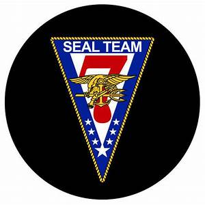 Seal Team Foxtrot 7 sent home for serious misconduct