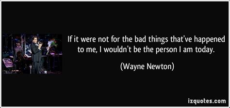 Am Not Bad Person Quotes