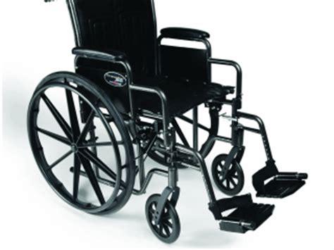 location chaise roulante location chaise roulante louer un fauteuil lectrique pour