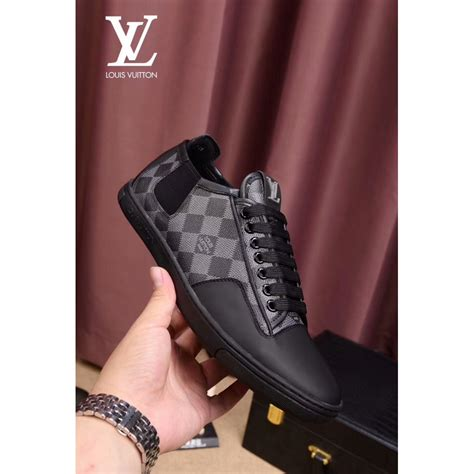 louis vuitton shoes  salemen replica louis vuitton  cheap