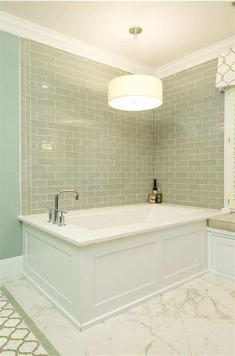 picture tiles for kitchens 26 best images about bathroom on light gray 4195