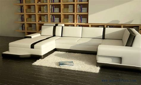 italian sectional sofas online free shipping modern sofa balck and white leather