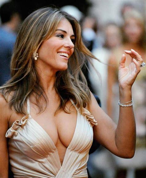 10 Unbelievably Beautiful Women Over 40