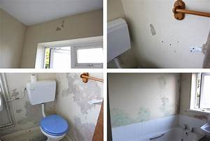 painting mould in bathroom 28 images how to treat With how to treat mold in bathroom
