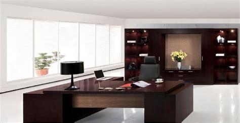 bureau patron bureau patron bureau fabricant de la chine table en bois