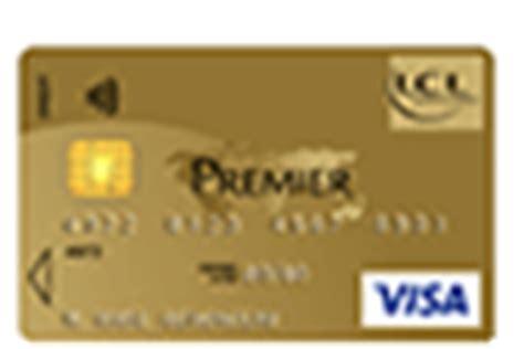 ouvrir un compte bancaire changer de banque pour lcl