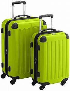 Koffer Set Test : hauptstadtkoffer koffer set 116 liters ~ Jslefanu.com Haus und Dekorationen