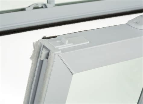 american craftsman  andersen  series home depot home window consumer reports