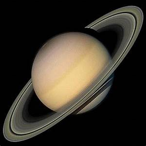 All Planets with Rings - Pics about space