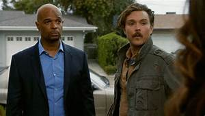 Lethal Weapon GIFs - Find & Share on GIPHY