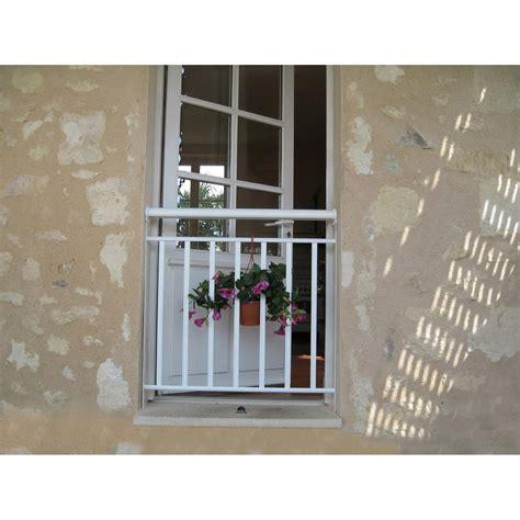 cours de cuisine clermont ferrand garde corps pour balconnet en aluminium laqué floride