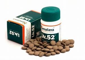 Лив 52 лекарство для печени