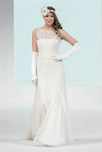 vintage style wedding dresses for sale and online photo 9 With vintage wedding dresses for sale online