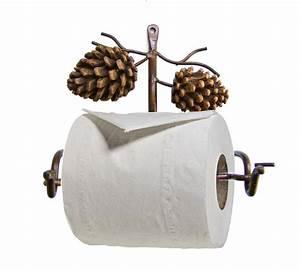 Unique, Toilet, Paper, Holders, 2017
