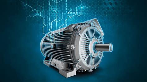 Motors Support USA | SIMOTICS Electric Motors | USA