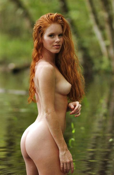 Best Hot Natural Redheads Images On Pinterest