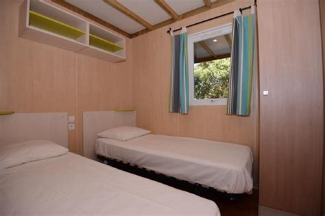 chalet 3 chambres chalet 3 chambres la vetta cing mobile homes