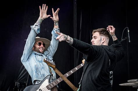 Highly Suspect Tour 2020 - Tickets, Dates & Concert Schedule