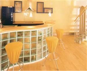 Duschwand Aus Glasbausteinen : duschkabinen glasbausteine ~ Sanjose-hotels-ca.com Haus und Dekorationen